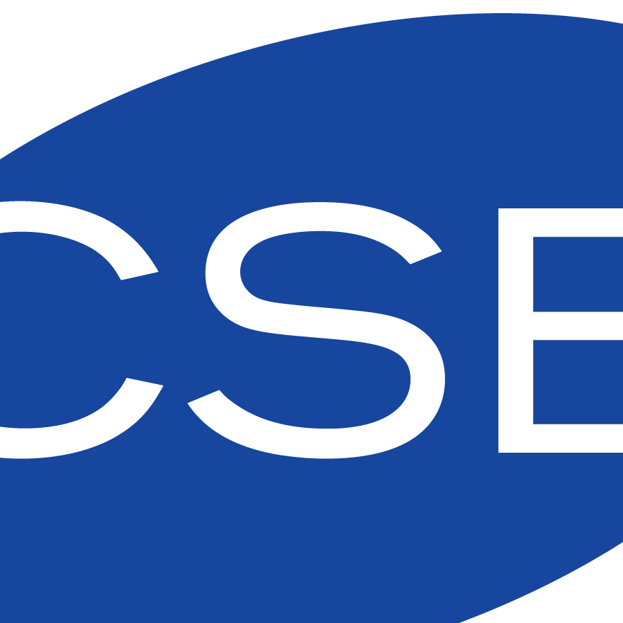 CSB_flat_logo-01.png