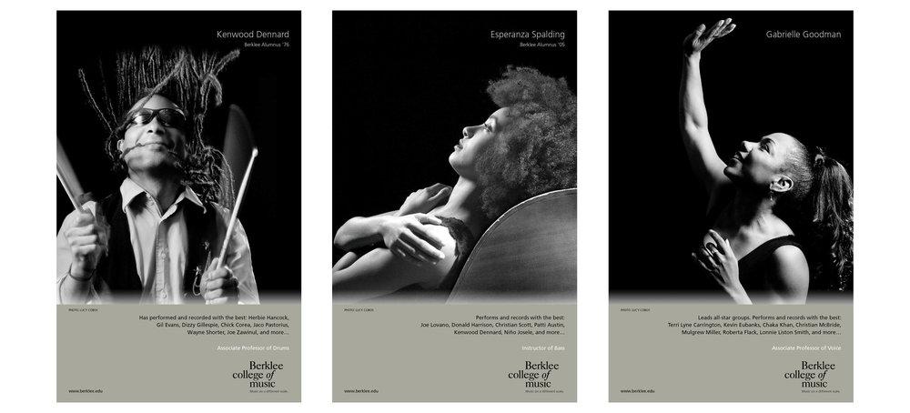 Berklee New Frames4.jpg