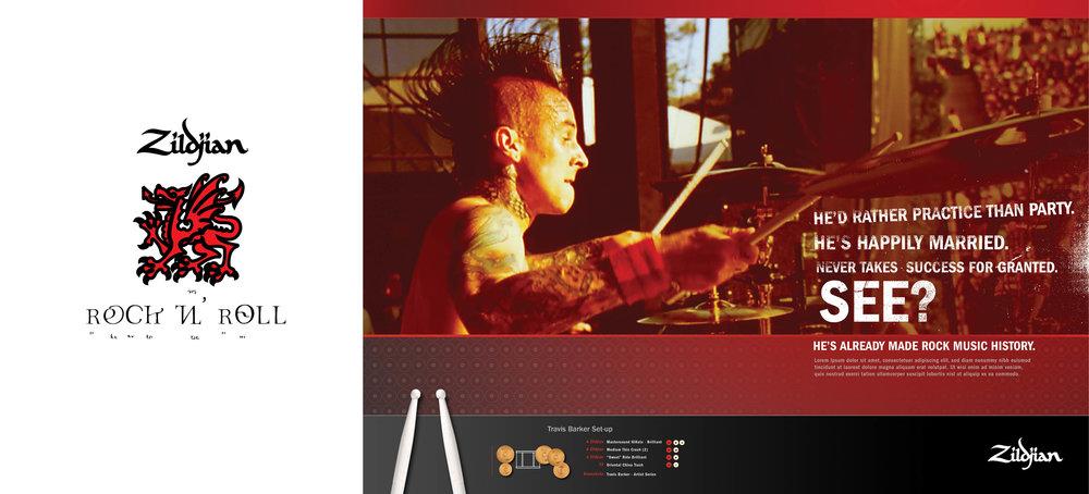 Zildjian Frame Images4.jpg