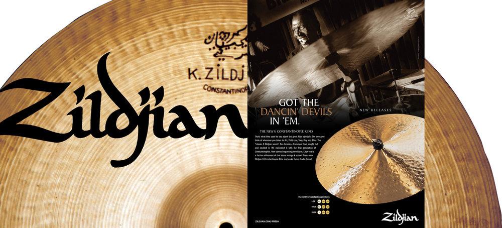 Zildjian Frame Images2.jpg