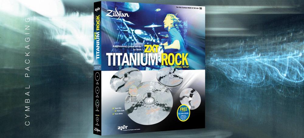 Zildjian Frame Images5.jpg
