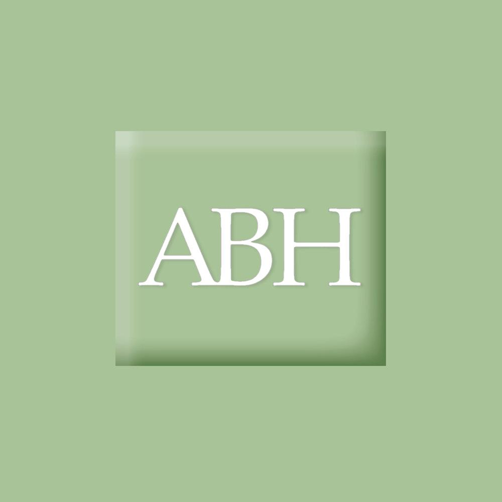 ABH square.jpg