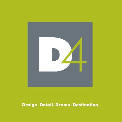D4_folder_DA_BOOK square.jpg