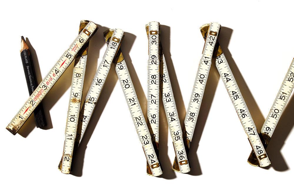 folding-ruler.jpg