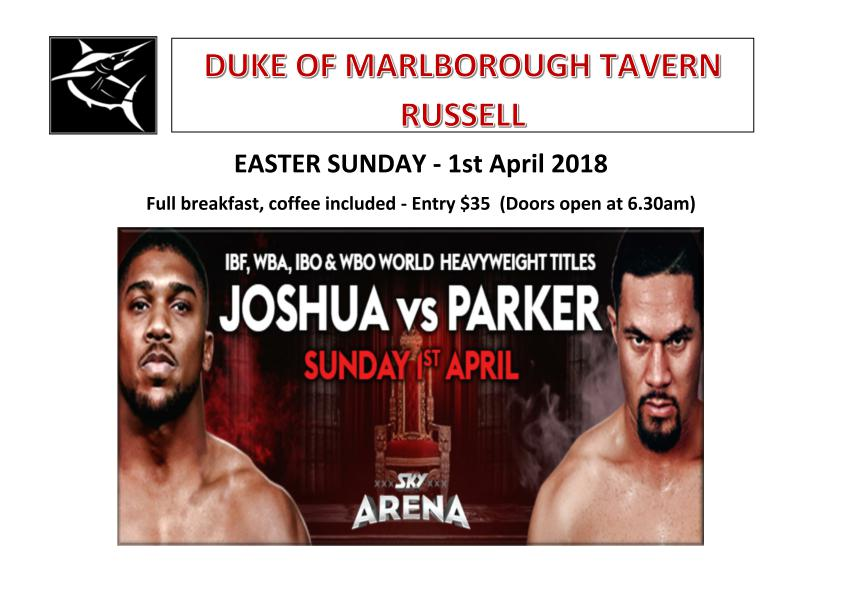 FIGHT 2018 EASTER SUNDAY_page_001.jpg