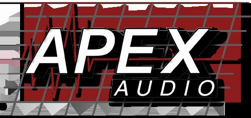apex-logo-No-Bkgd-strokedrop.png