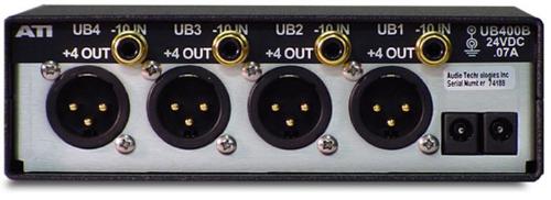 UB400B_ REAR.jpg