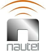 Nautel_Ltd._Logo.png