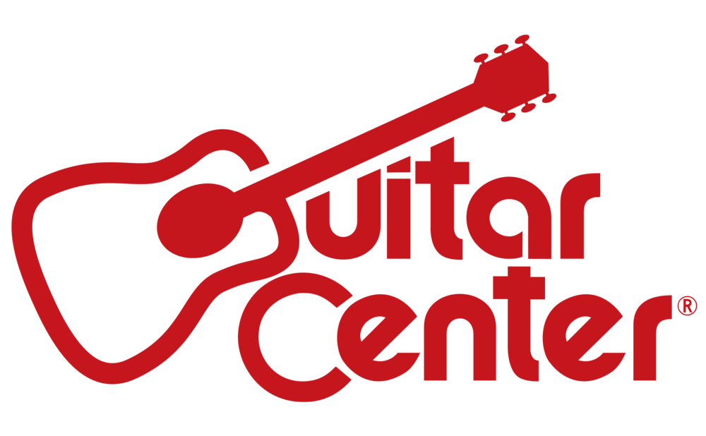 Guitar_Center_logo_logotipo.png