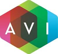 AVI_Logo_RGB.5b33f2bb5109d.jpg