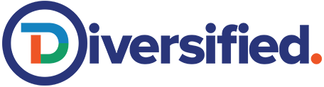 DIVERSIFIED-WEB-LOGO-POS-CIRCLE.png