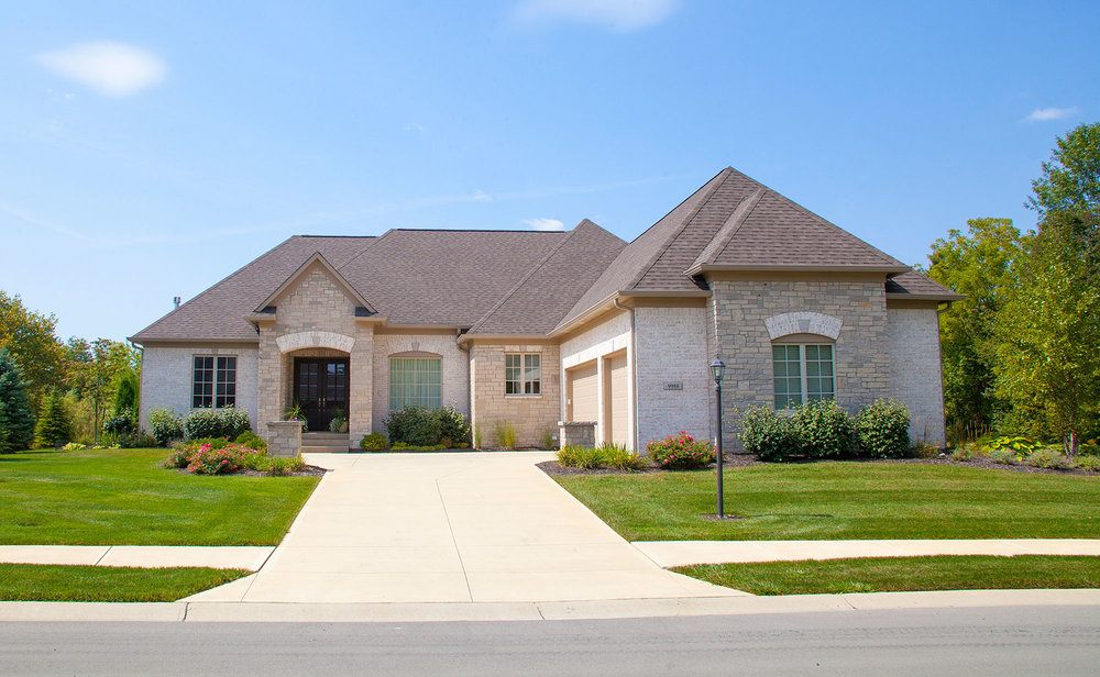 carmel-custom-home.jpg