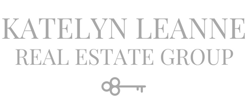 Katelyn Leanne Real Estate Group