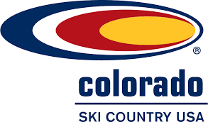 Colorado Ski Country USA logo.png