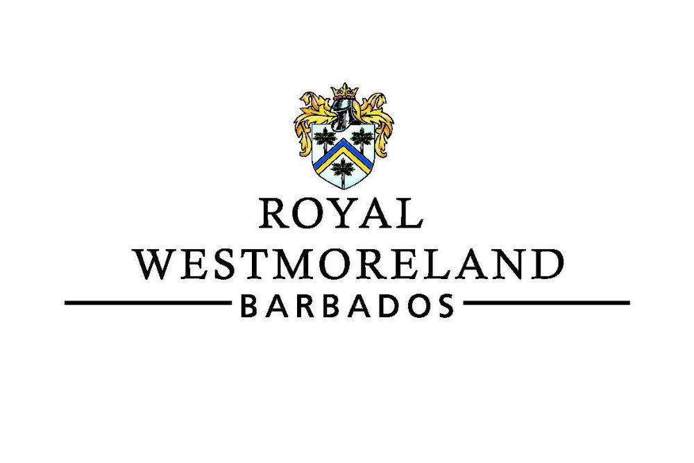 Royal Westmoreland logo.jpg