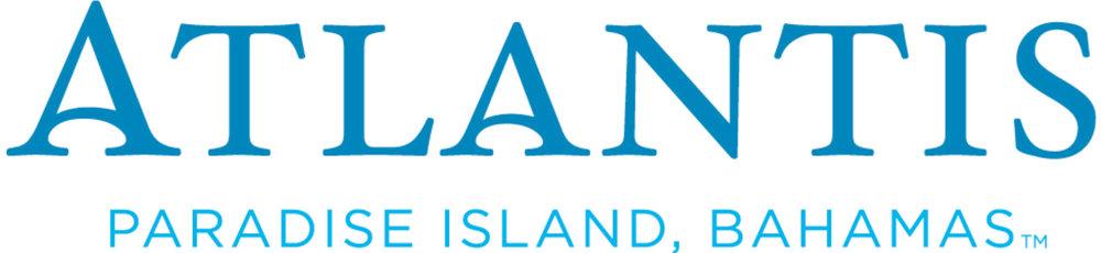 Atlantis, Paradise Island logo.jpg