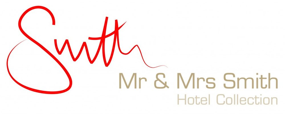 Mr & Mrs Smith Hotel Collection logo.jpeg