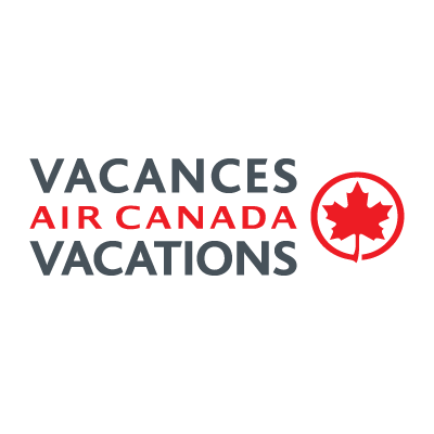 Air Canada Vacations/Air Canada Vacances