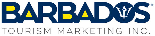 Barbados Tourism Marketing Incorporated
