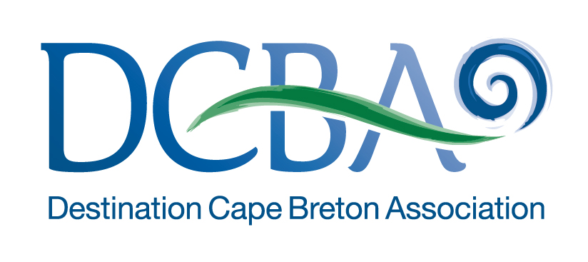 DCBA Destination Cape Breton Association