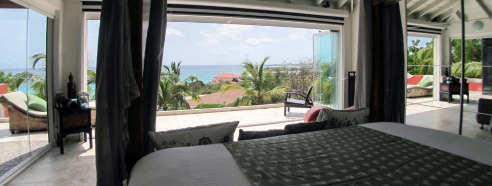 TradeWinds: Pelican Villa, St. Maarten