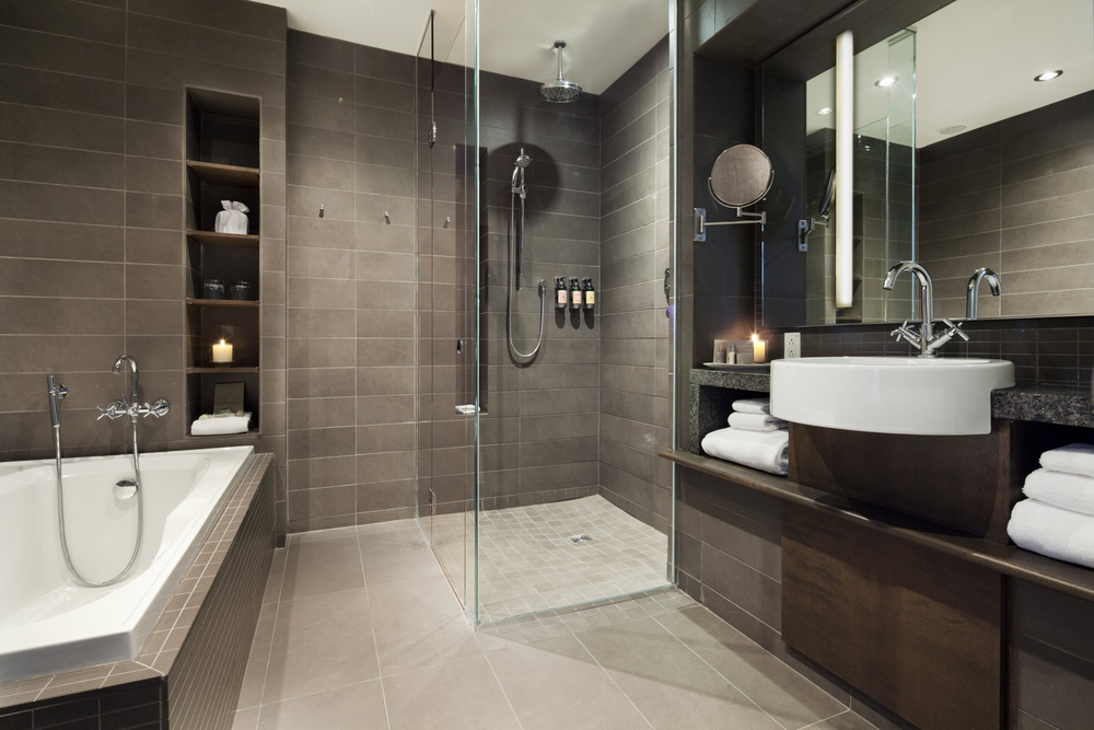 Hotel+71+Quebec+City,+bathroom.png