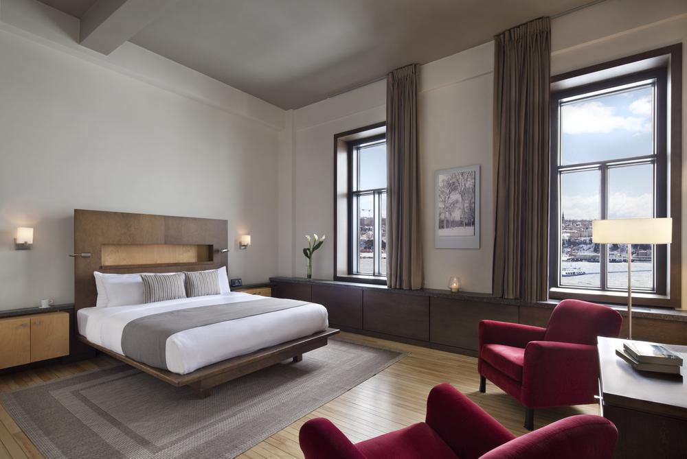 Hotel+71+Quebec+City+(1).png