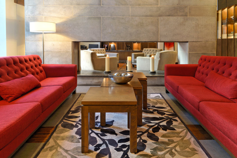 Hotel+71+Quebec+City+lobby.jpg