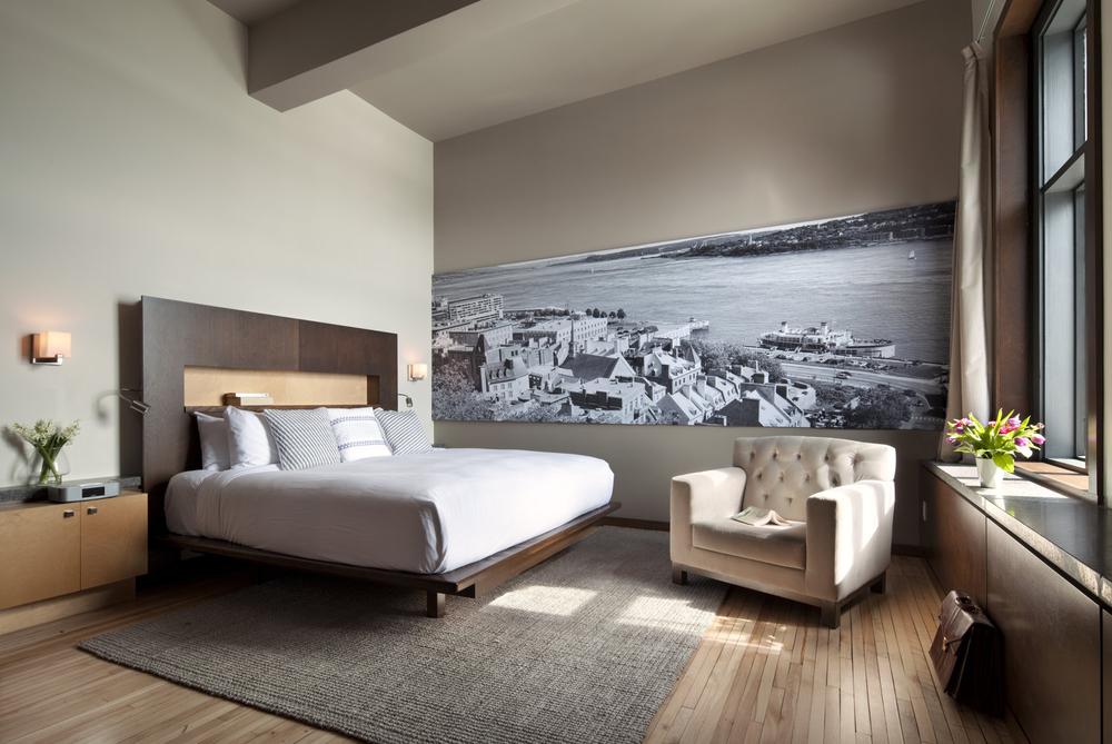 Hotel+71+Quebec+City+(2).png