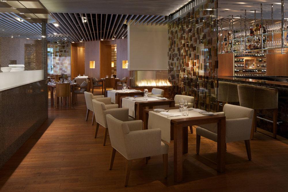 Maison+Boulud+Restaurant+at+Ritz-Carlton+Montreal.jpg