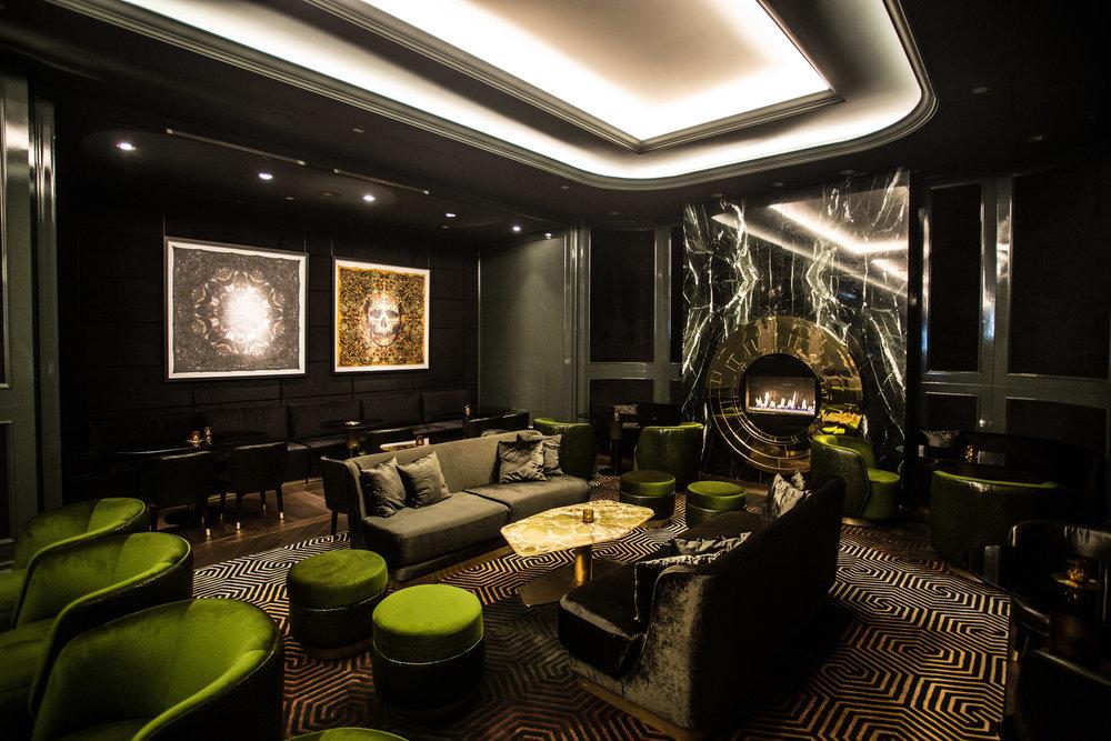 Bisha Hotel Toronto - Lobby Bar 4.jpg