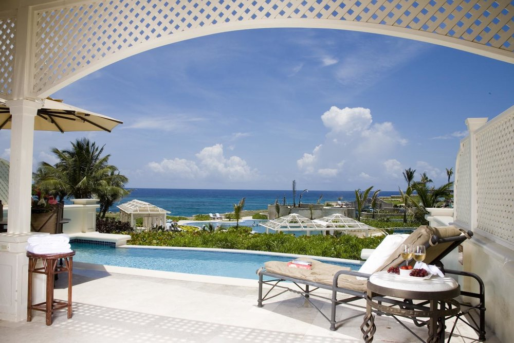 Residences by the Sea - 28ft_ Pool.JPG