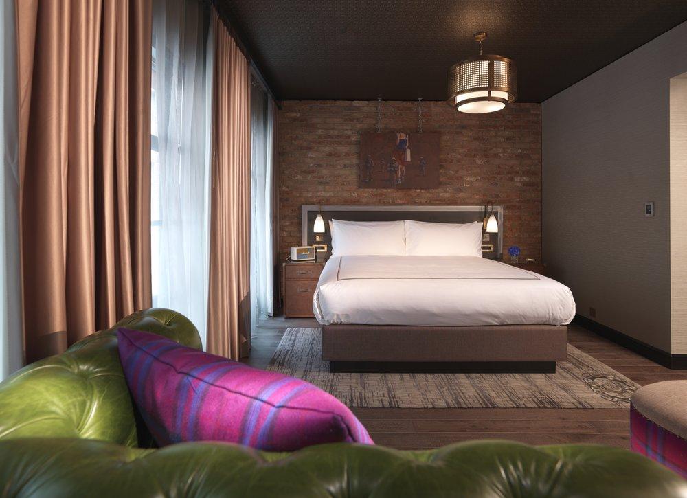 Adrian Houston_Loft Room2.jpg