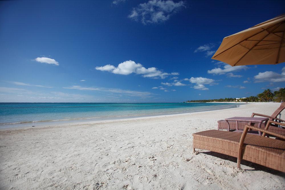Playa Punta Cana2.jpg