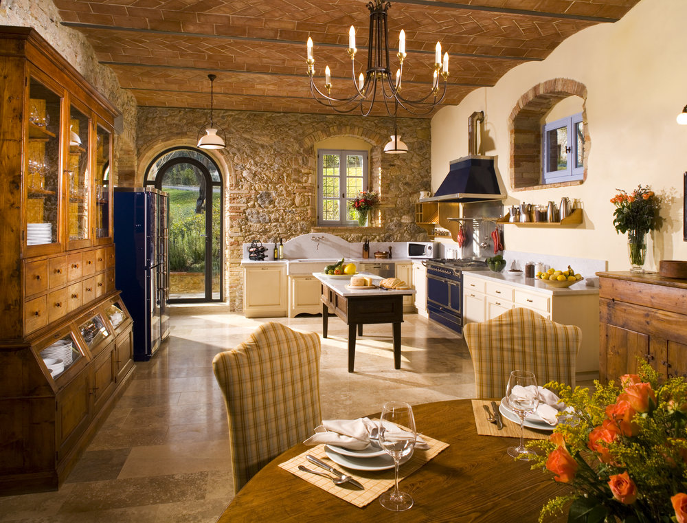 Exclusive Resorts_tuscany-italy-paradiso-kitchen.jpg