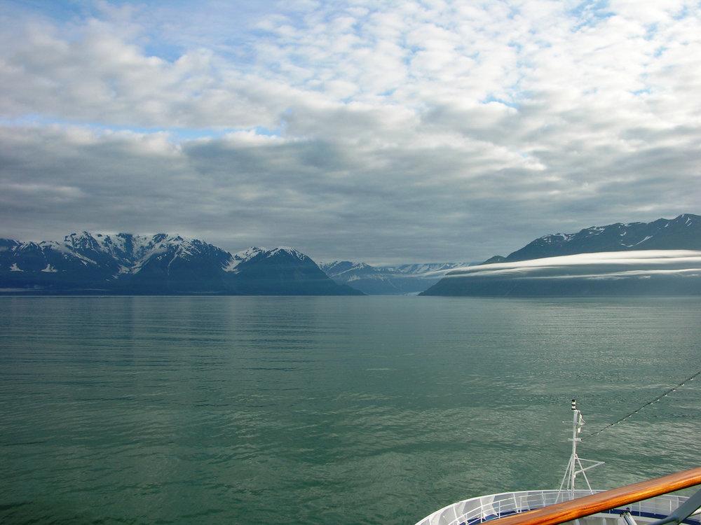 1-Alaska.jpg