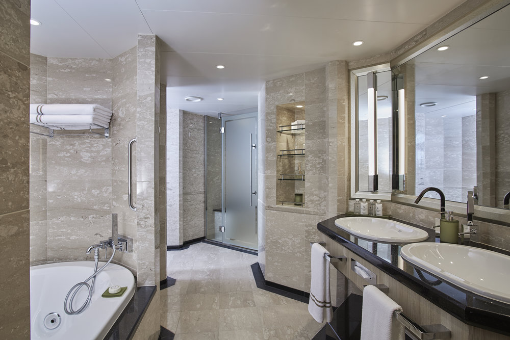 Silver Muse_Owner's Suite Bathroom.jpg