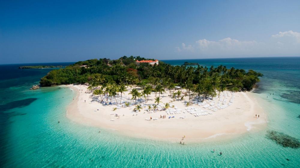 Cayo Levantado, Samaná, Dominican Republic, eco tourism (1).png