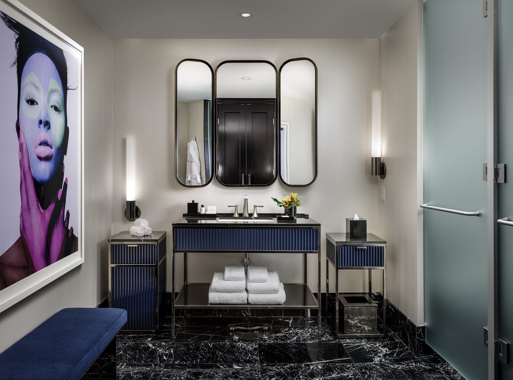 Bisha_Bathroom_PhotographerBrandonBarre.jpg