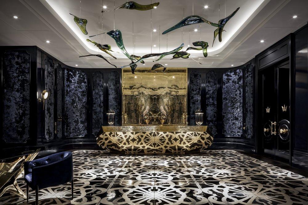 Bisha Hotel Toronto Lobby_Photographer Brandon Barre.jpg