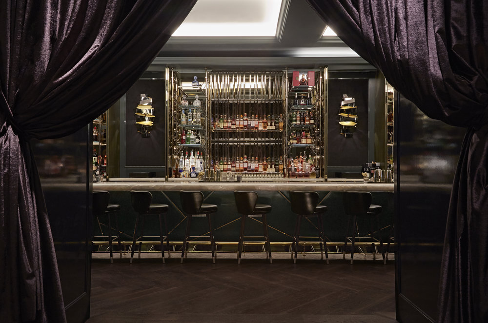 Bisha Hotel Toronto Mister C Bar Room (lobby bar)_Photographer Maxime Bocken.jpg