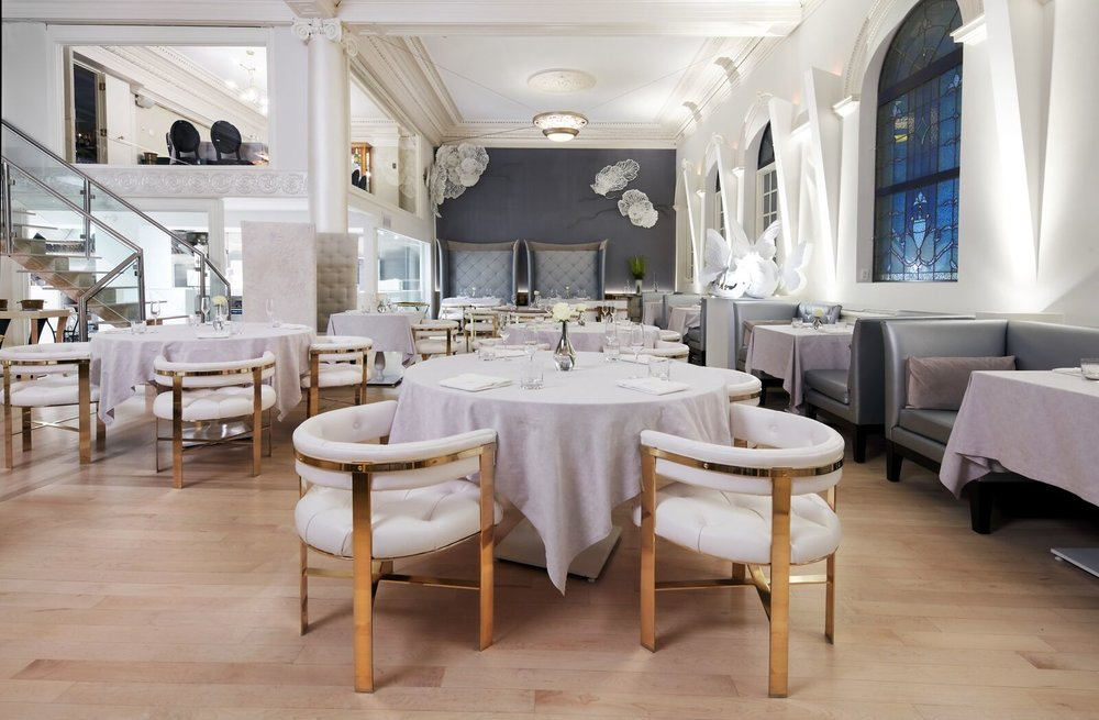 180613 Don Alphonso Interiors_1823025_preview.jpg