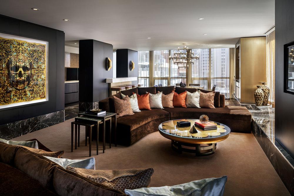 Bisha_Suite_living room.jpg