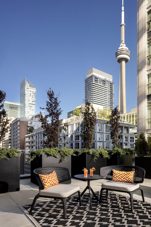 Bisha Suite Patio Tower.jpg