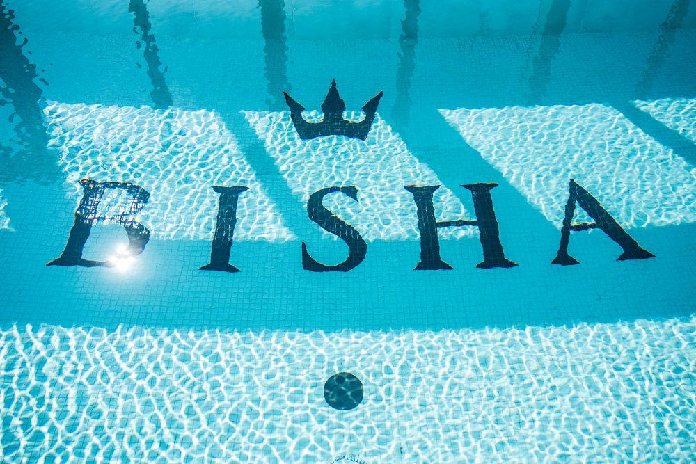 Bisha Hotel Toronto - Rooftop Pool.jpg