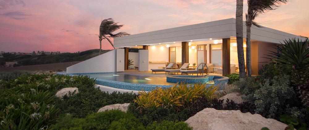 Beach-Houses-1.jpg