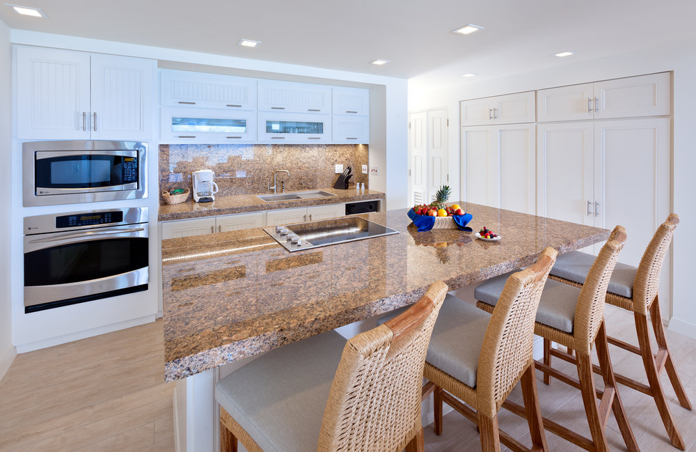 BEACH HOUSES KITCHEN.jpg