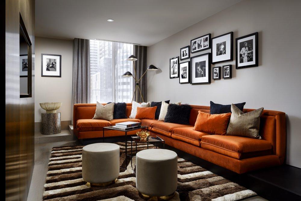 Alexander Suite Living Room.jpg