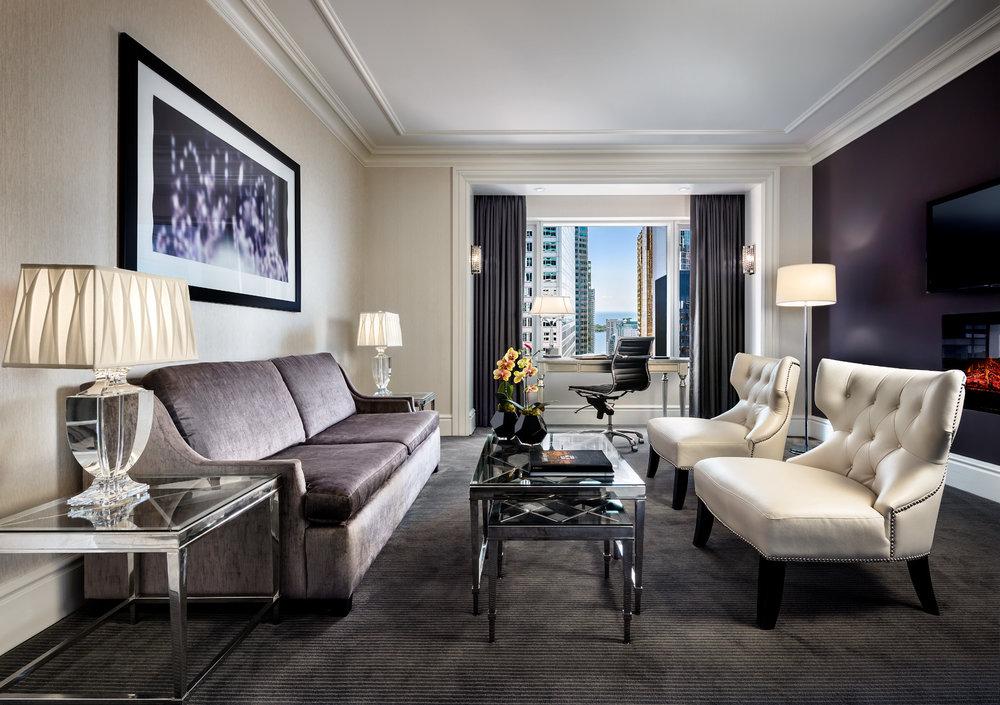 Superior Suite - Living Area.jpg