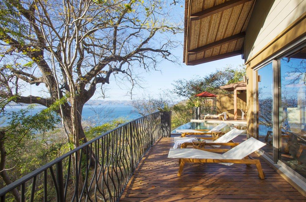 er-peninsula-papagayo-costa-rica-venado-18-19.jpg